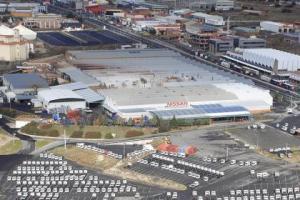 nissan-barcelona-factory