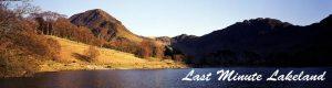 last minute lakeland