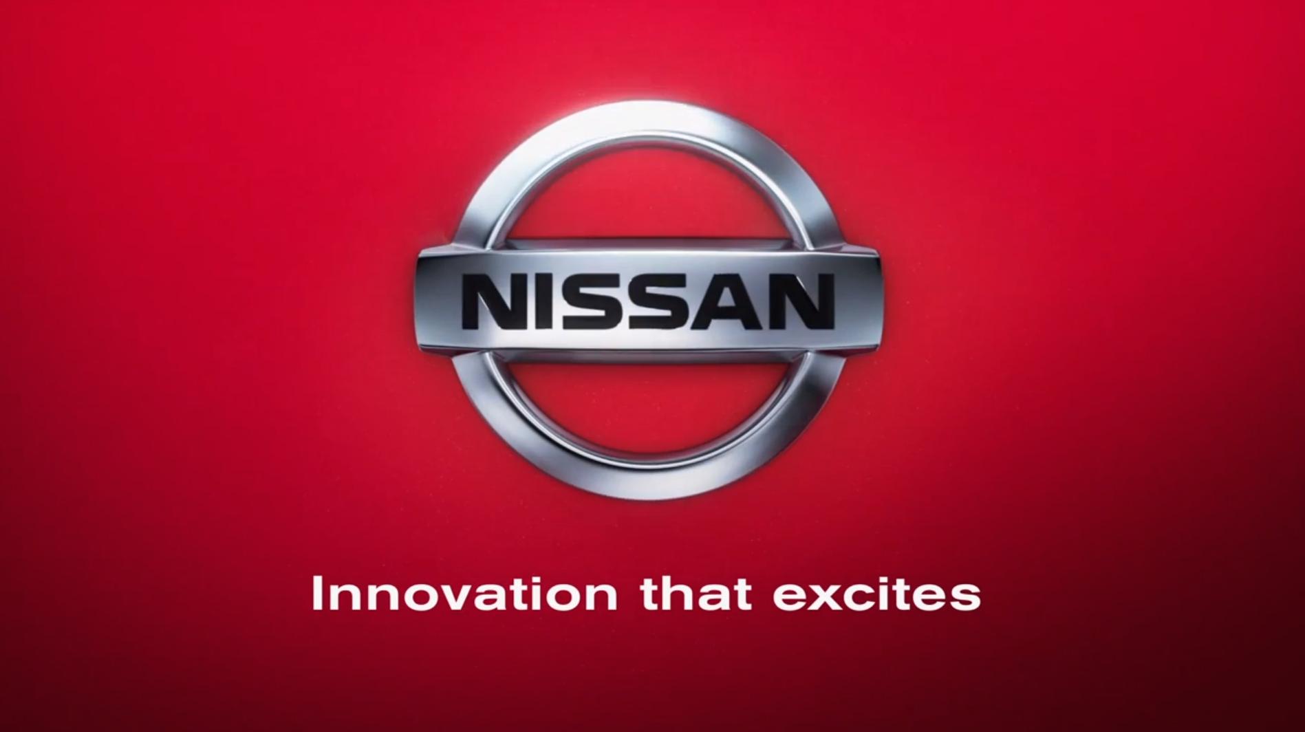 valentine's day | Nissan nv200 camper van from dinkum