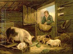 george-morland-pig-sty