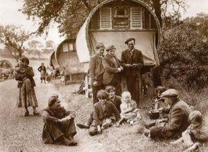 bowtops-1936